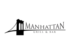 Manhattan Grill & Bar