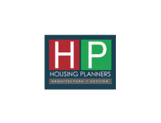HOUSING PLANNERS
