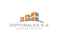 DOTORALES S.A