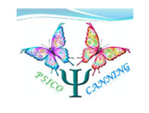 Psico Canning