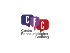 Centro fonoaudiol�gico Canning