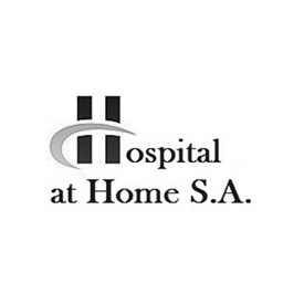 Hospital at home s.a